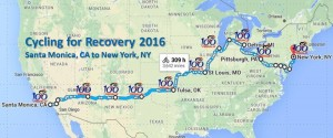 Cycling for Recovery Map (1)